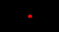 green swing logo